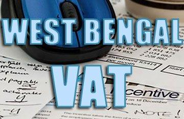 WB VAT